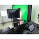 北京天影視通觸屏錄播豎屏設備畫面優質保證微課慕課錄制設備