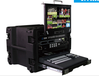 廣州天影視通直播虛擬效果直播導播錄播集成售后保障