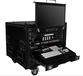 上海天影視通畫面切換字幕添加EFP直播現場箱體批發代理