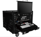 北京天影視通多機位切換系統直播導播錄播集成批發代理