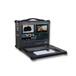 北京天影视通直播导播一体机虚拟切换系统便携式双屏直播机