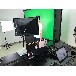 廣州天影視通微課錄課錄播直播虛擬效果便攜一體機