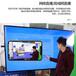廣州天影視通直播標題字幕工作站制作系統學校虛擬錄制課文