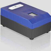 公安身份证指纹识别采集器身份核验仪核验身份证
