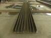 泰安焊接H型鋼加工廠家