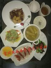 安恩宝-贵阳月子调理中心排名,枣庄新闻网