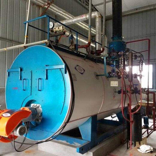 【杭州燃油蒸汽锅炉_小型热水锅炉安装】- 黄页88网