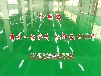 歡迎進入邯鄲環氧地坪漆_環氧地坪漆施工%辦事處地點汕頭新聞網