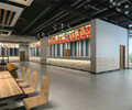 欢迎进入湖南郴州食堂托管公司找金虔餐饮免费安装大连新闻网