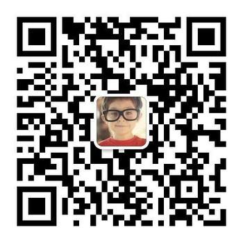 闪亮学生护眼贴有限公司欢迎您1牡丹江新闻网欢迎进入