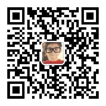欢迎进入闪亮明目有限公司欢迎您1%办事处地点%郴州新闻网欢迎进入