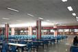 贵州贵阳市医院食堂外包找金虔餐饮√使用技术指导鄂尔多斯新闻网