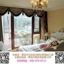 青岛月子护理中心价格表-青岛蜜玥宫月子中心图片