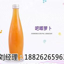 好声音奶茶网址-广州市盛德企业管理有限澳门永利网址图片