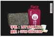 湖南黑茶價格_黑茶_黑茶經銷商公司使用技術指導