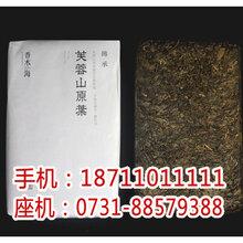 哪个网站买黑茶好_个网站_个网站公司√国家A级企业