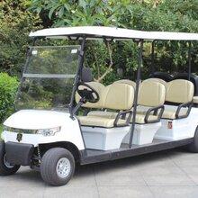 电动高尔夫球车价格