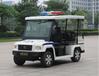 廣東保安巡邏車廠家直銷