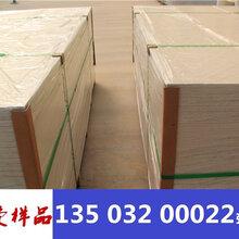 赤峰翁牛特旗高强硅酸钙板销售电话图片