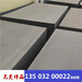 淄博高青县高密度纤维水泥板厂家直销当天发货