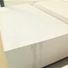轻质硅酸钙板价格