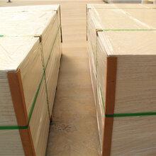 辽宁优游注册平台优游注册平台6毫米硅酸钙板隧道防火板图片