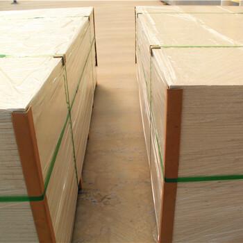渭南市合阳县无棉硅酸钙板厂家联系方式,带资质