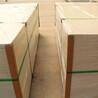 无棉硅酸钙板