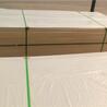 无棉硅酸钙板厂