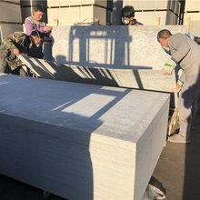 酒泉高密纤维水泥板厂家销售联系方式图片
