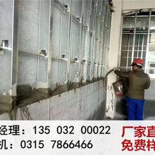 甘肃金昌市金川区15毫米水泥压力板价格多少钱一张图片