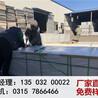开封禹王台区8毫米水泥压力板厂家销售