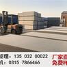 高强水泥板厂