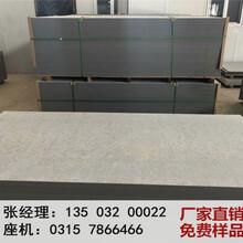 吉安吉水縣25mm高密度水泥板廠家銷售電話圖片