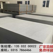 黄石阳新县24mm水泥加压板销售电话图片