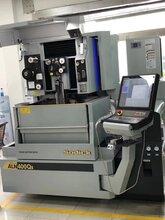 沙迪克最新款ALN400Qs