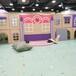 長沙兒童游樂設備長沙室內游樂設備廠家長沙兒童樂園生產廠家