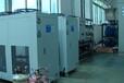 换热器实验台换热器性能测试板换测试台壳管式换热器实验台翅片式换热器