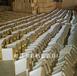 定制定做新版塑料干部人事档案盒