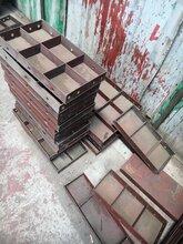 云南大理钢模板批发国标钢模板厂优游平台1.0娱乐注册Q235B钢板价格钢模板定做图片