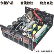 海龙升压器变的频器变频升压器海龙电器图片