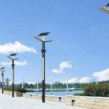天津景观灯价格天津景观灯优质的厂家图片