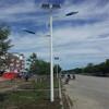 沧州太阳能路灯厂家,沧州太阳能路灯电缆故障测试仪