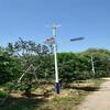 沧州太阳能路灯厂家,沧州太阳能路灯控制系统