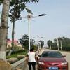 沧州太阳能路灯电池在哪里,沧州太阳能路灯厂家