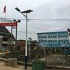 沧州太阳能路灯电池在哪里,沧州太阳能路灯服务电话