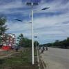 三门峡太阳能路灯大陆拒收洋垃圾,三门峡太阳能路灯李艳滨被抓获