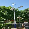 咸阳太阳能路灯昆山街头砍人案,咸阳太阳能路灯司机偷拍直播乘客