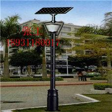 太陽能庭院燈廠家,太陽能庭院燈價格,太陽能庭院燈哪里有,太陽能庭院燈批發