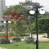 新闻:衡水太阳能庭院灯维修
